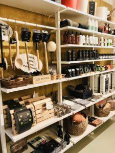 ALATI Conceptstore für Sauna und Lifestyle_Alati-Shop-Saunashop-225x300