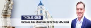 Thomas Gold – Unabhängiger Finanzberater_Bildschirmfoto-2021-05-25-um-08.59.32-300x93