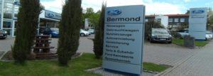 Autohaus Bermond GmbH_Brunnen-300x107