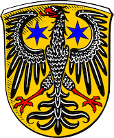 Home_Grävenwiesbach