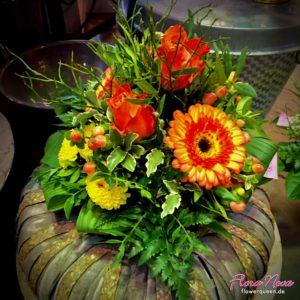 Flora Nova Blumen_IMG_2739-300x300