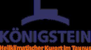 Home_Königsstein