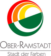 Home_Logo-Ober-Ramstadt-200x218