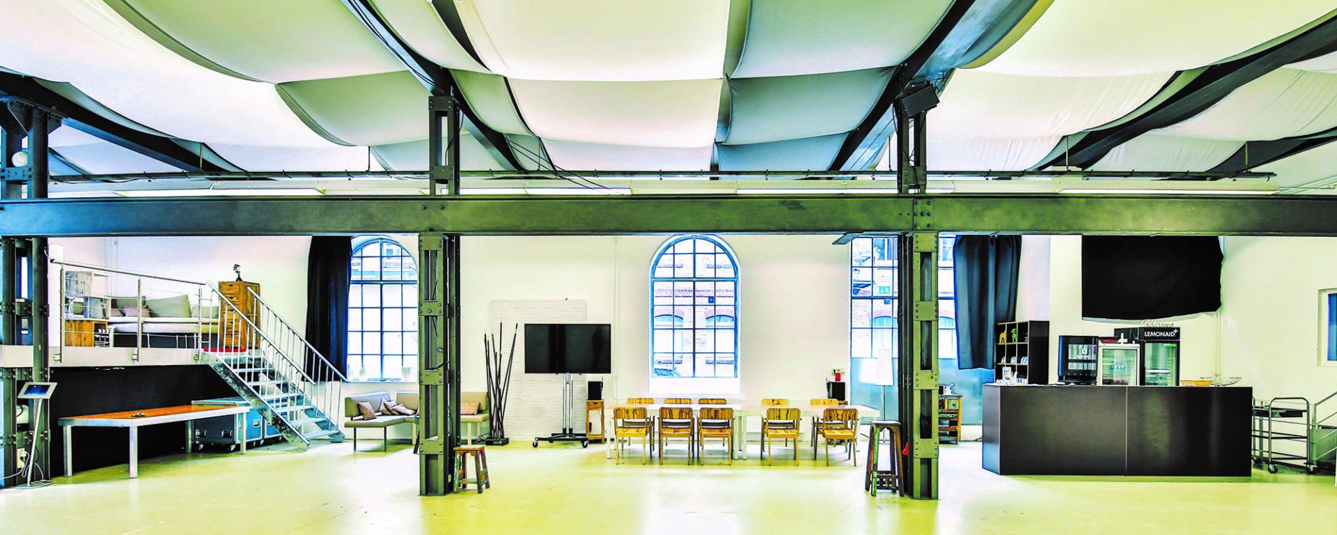 BAUER & GUSE GmbH_MIC_6181_2000x800