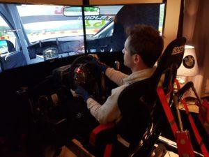 Live in der Werkstatt_Motorsport_Peter_Odenwald-300x225