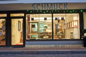 Goldschmiede Beate Schellhas_Schellhas1-300x199