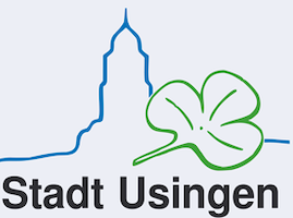 Home_Stadt-Usingen