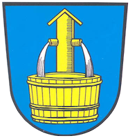 Home_Steinbach