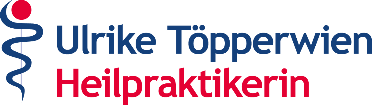 Naturheilpraxis Ulrike Töpperwien_Uli_Logo