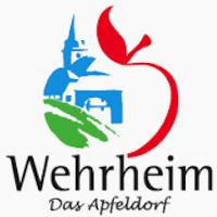Home_Wehrheim