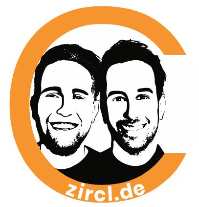 Preise_Zircl