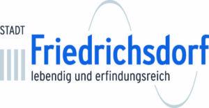 Home_logo_friedrichsdorf-300x156
